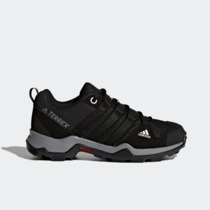 Adidas Terrex AX2R Core Black/Core Black/Vista Grey BB1935 Kids