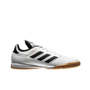 Adidas Copa Tango 18.3 Indoor Cloud White/Core Black/Gold Metallic CP9016 Mens