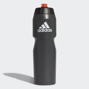 Adidas Performance Bottle Black/Red