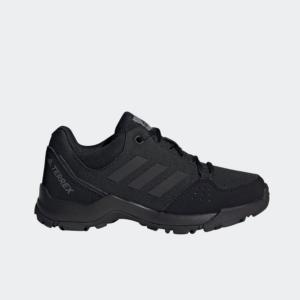 Adidas Terrex Hyperhiker Low Black Kids
